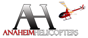 Anaheim Helicopters LLC